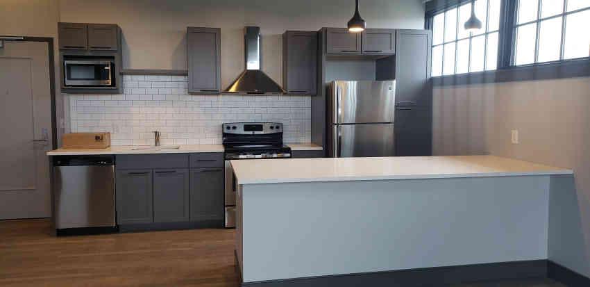 545 Swan Street, Buffalo, New York 14204, ,Apartments,For Rent,545 Swan Street,1020